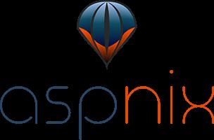 Aspnix